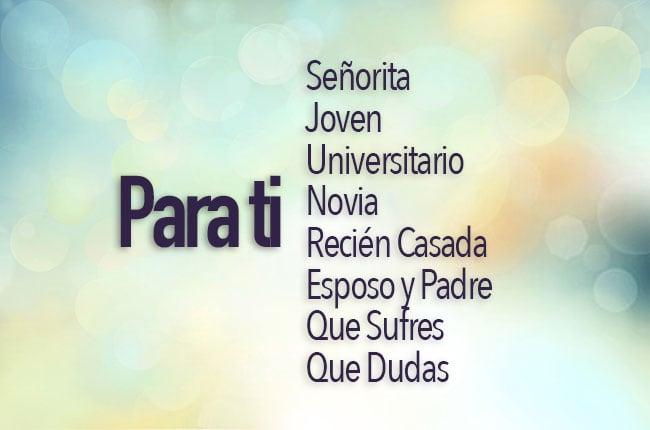 ParaTi_Series