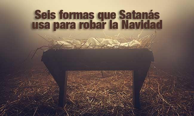 SatanasRobaNavidad_LG.jpg