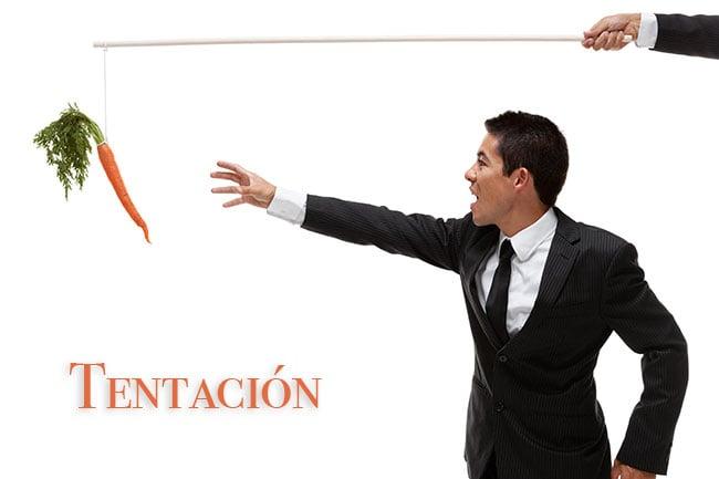 Tentacion_650