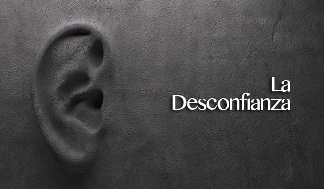 Desconfianza_LG.png