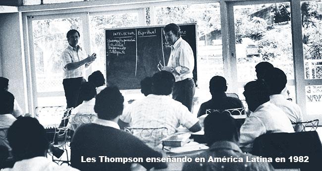 Les-teaching-1982.jpg