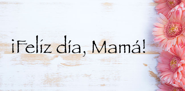 MothersDay17.jpg