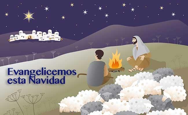 PastoresNavidad650.jpg