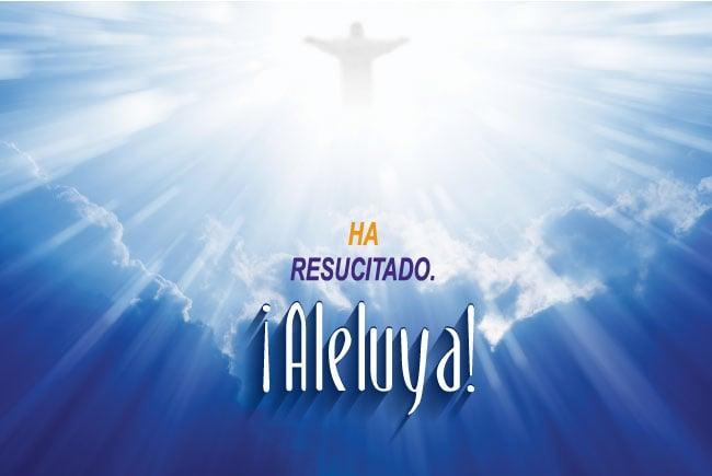 aleuya-espanol_ol6.jpg
