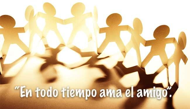 amigo2018_650.jpg