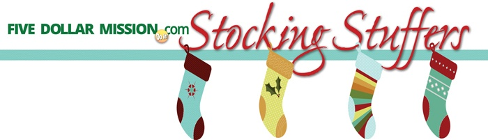 fivedollar__stocking_Stuffers7.jpg