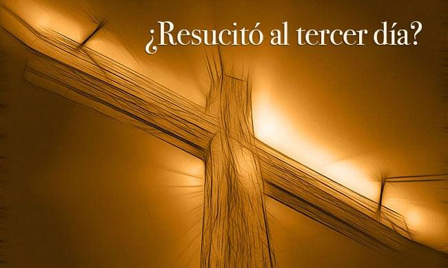 resucito_sketch650.jpg