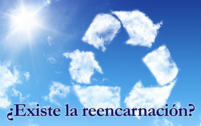 reencarnacion_LG