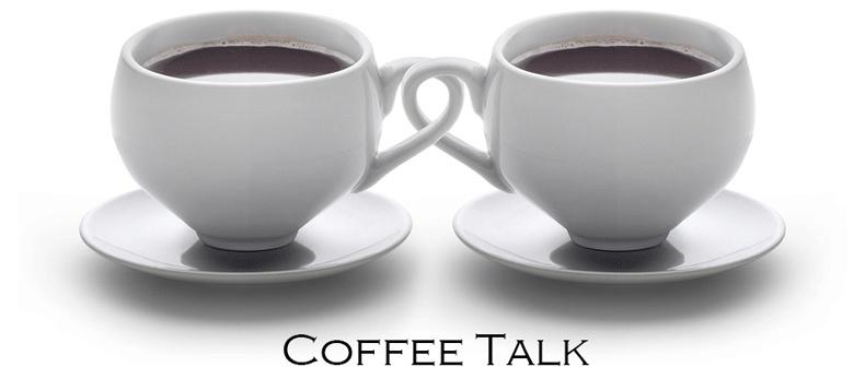 CoffeeTalk.jpg