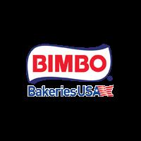 Bimbo_200x200.png