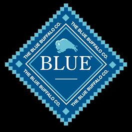 BlueBuffalo_Logo