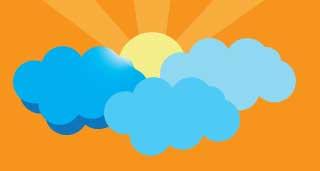 Sun-Behind-Clouds.jpg