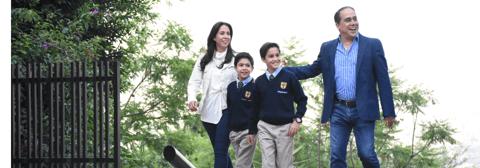 crecer-con-virtudes-colegio-para-ninos-queretaro