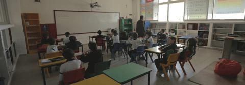 mindfulness-en-el-colegio-para-ninos