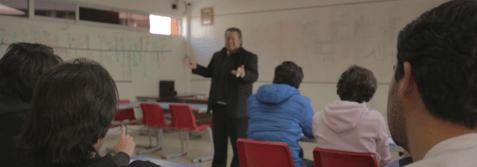 retos-de-enseñanza-como-superarmos-en-alamos