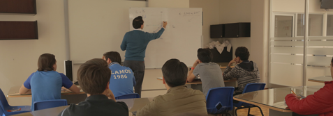 colegio-alamos-educamos-y-formamos-alumnos