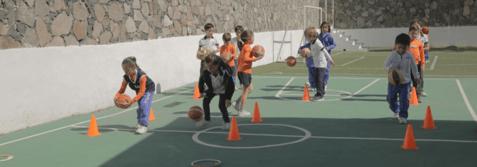 por-que-deporte-es-importante-en-kinder