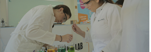 laboratorio-stem-aprender-es-divertido