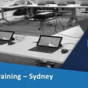 AgileBI Power BI Training June – Sydney