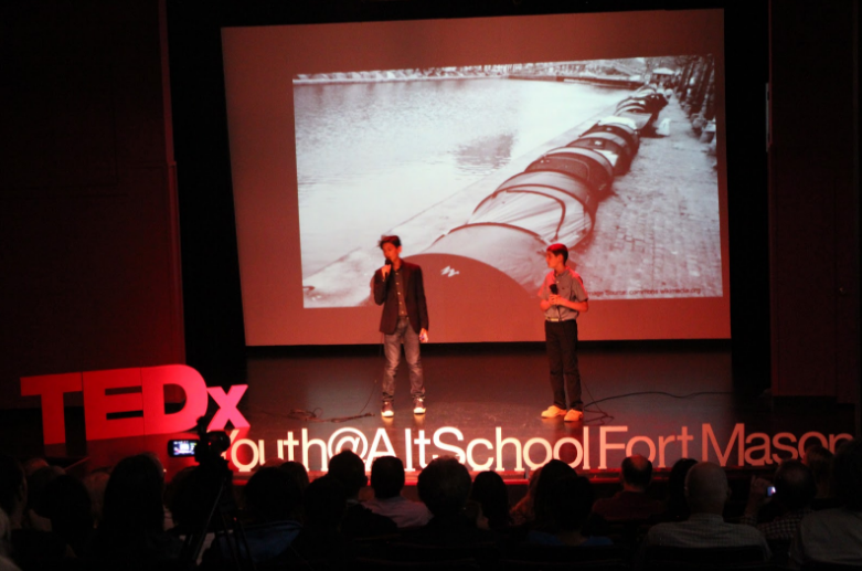 altschool_homelessness_project_tedx.png