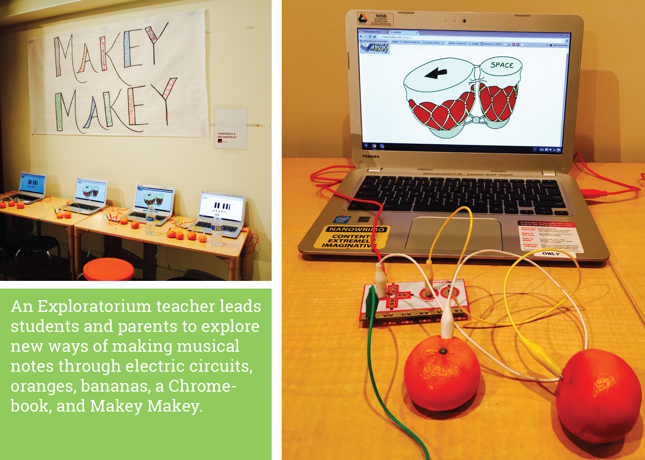 altschool_maker_day_makey_makey.png