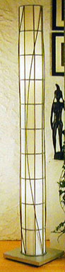 LOBBY LAMP copy resized 165
