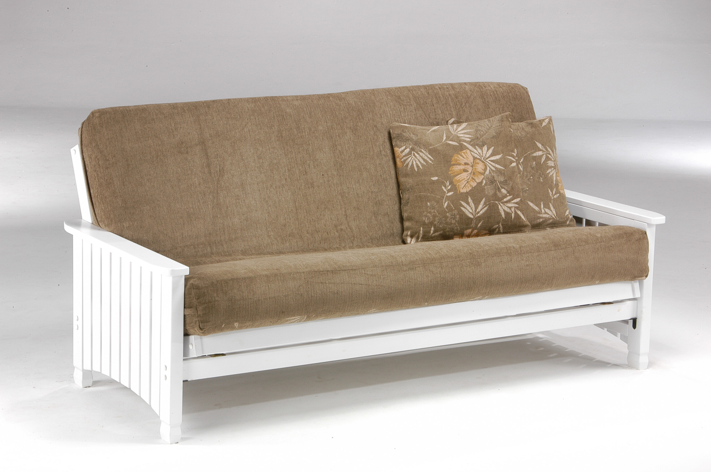 The Futon Collection
