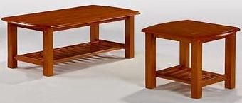 ND Occasional Tables
