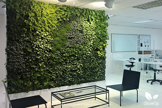 How to Choose Your Living Wall Lighting