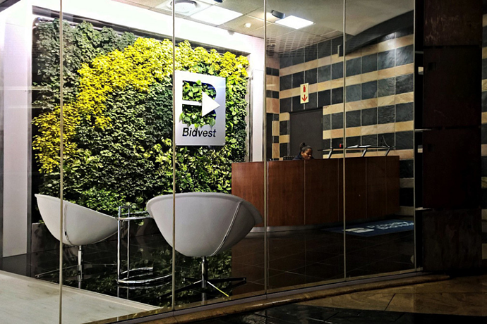 4 easy ways to make a lasting great impression with your office reception area