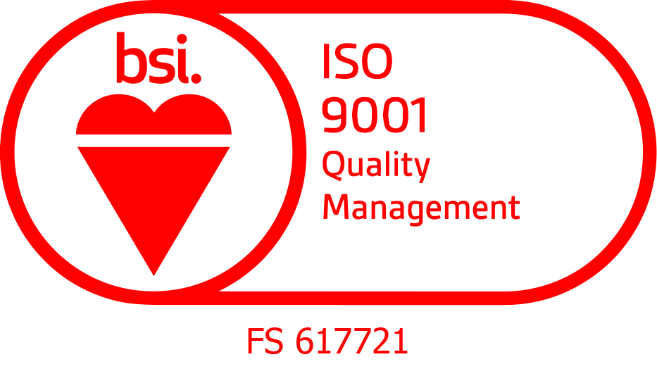 ISO_9001-3_RED