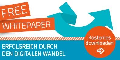 banner_whitepaper_erfolgreich_im_wandel