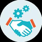 Berater & Integratoren: intelligente ITyX Software unterstützt Sie