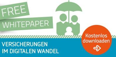 banner_whitepaper_versicherungen