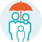 Kundenservice optimieren für Versicherungen