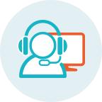 BPO - Contact Center: Softwarelösungen