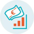 Kundenservice optimieren für Banken