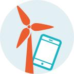 industrie_telekom_energy
