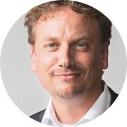 Andreas Klug, Vorstand Marketing ITyX Gruppe (Kopie)