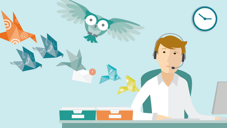 How Artificial Intelligence can Influence your Customer Service