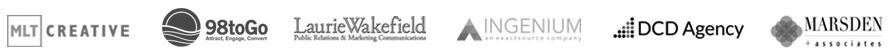 inbound-day-sponsors-1