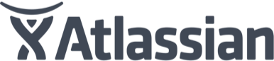 logo-atlassian.png
