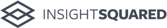 logo-is2.png