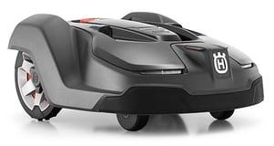 Automower<sup>®</sup>