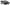 Automower® 450X / 450XH.