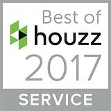 best_of_houzz_2017