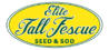 Elite Tall Fescue Seed