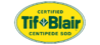 TifBlair® Centipede Grass Seed (1lb.)