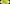 Zenith Zoysia