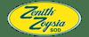 Zenith® Zoysia Grass Seed (2lb.)